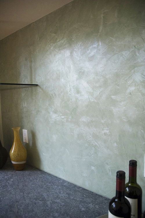 pictures of bathroom vanities and mirrors how do you apply venetian plaster 25671