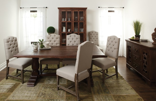 Dining room design for Dining room design questions