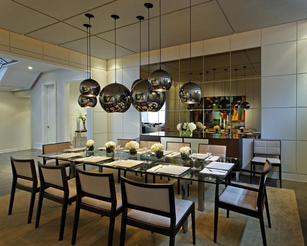 Decorative Acoustic Ceilings that Impress