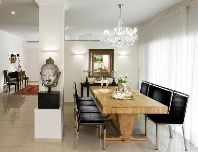 Impressive Modern Dining Room 640 x 490 · 81 kB · jpeg