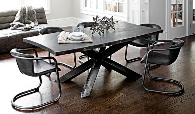 dining room furniture accessories industrial dining room