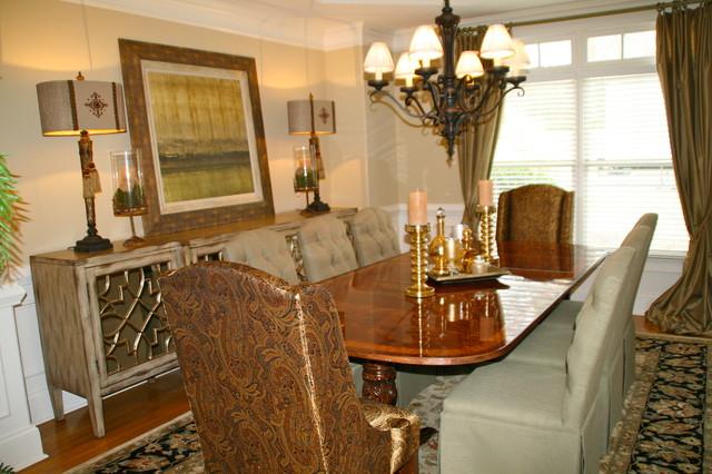 dining room furniture atlanta dining room furniture atlanta. Interior Design Ideas. Home Design Ideas