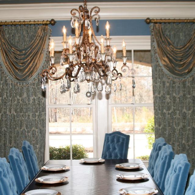 dining room furniture atlanta dining room furniture atlanta