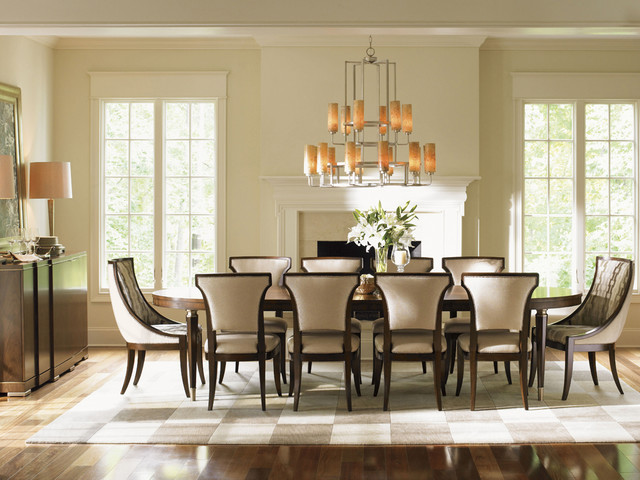 dining room furniture traditional dining room