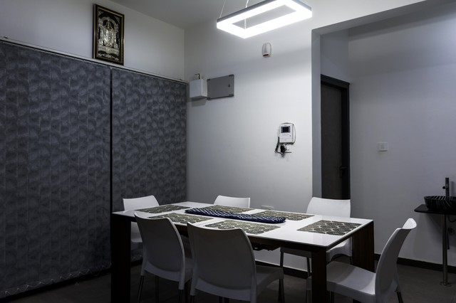 Leading bangalore architecture and interior designs for Aslam architects interior designs bangalore