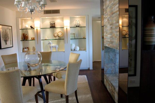 Dining Room Traditional Dining Room Sydney By Kennard Gornall