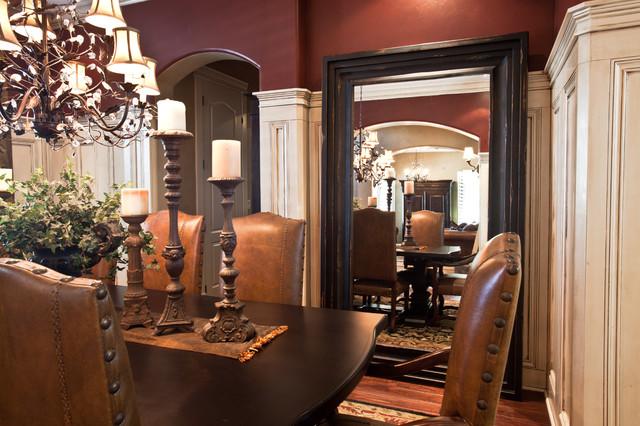 Dining Room Mirror WallBest Dining Room 2017. Dining Room Mirrors
