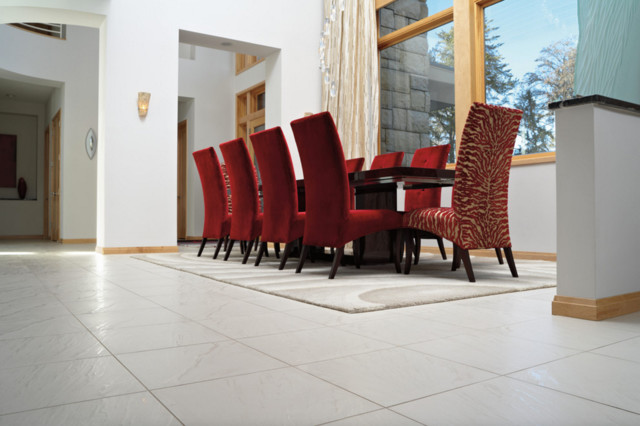 Which Tiles Are Perfect For Indian Floors