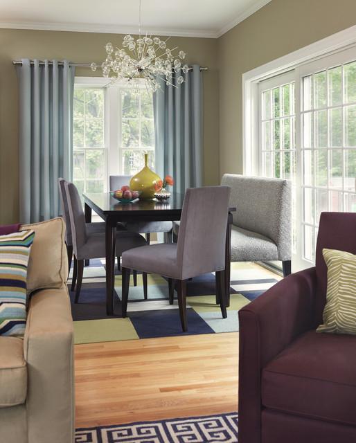 21 Ways to Arrange Carpet Tiles Like a Pro