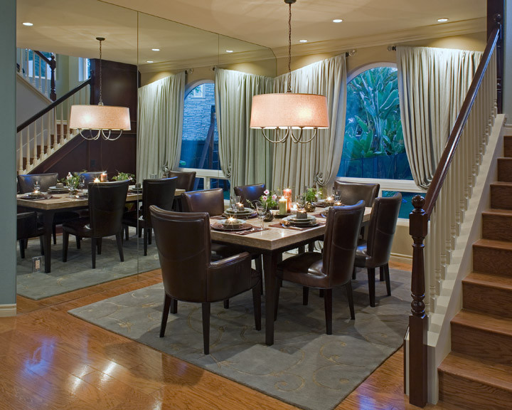 Granite Dining Table Houzz