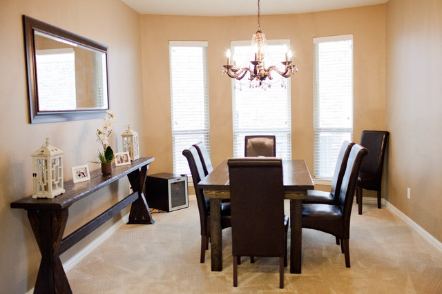 dining room transitional dining room dallas by beautiful dining room furniture dallas images ltrevents
