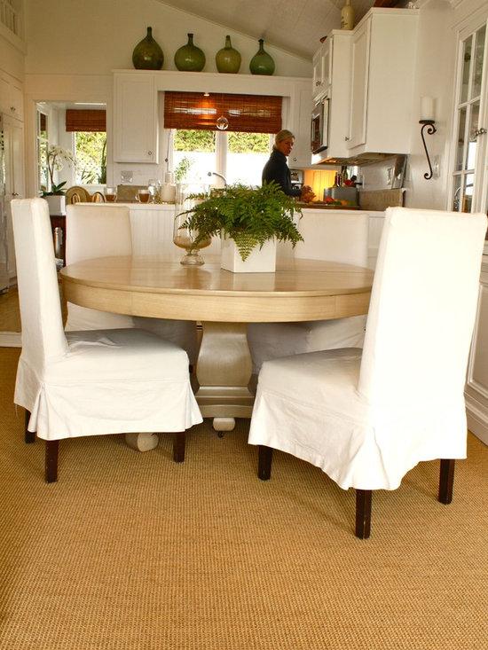dining room table refinishing ideas elegant design home