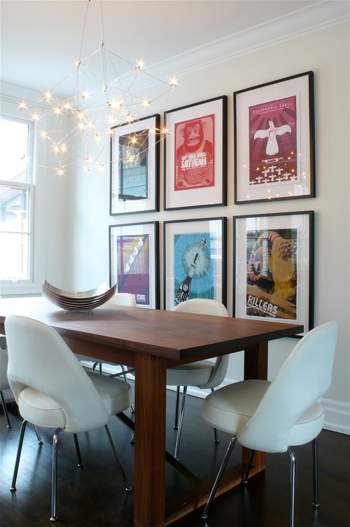 Fabulous Dining Room Framed Wall Art 500 x 752 · 83 kB · jpeg