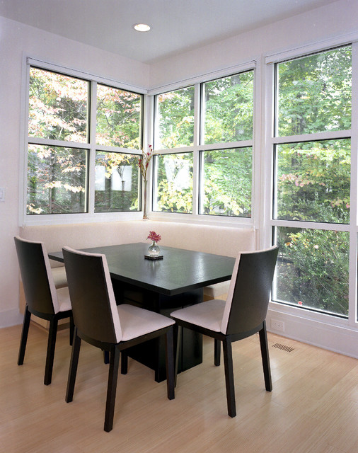 Roth contemporary-dining-room