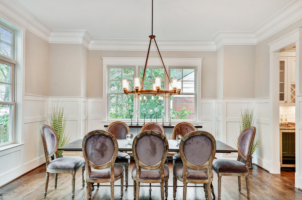 The Top 6 Interior Design Trends in Washington, DC