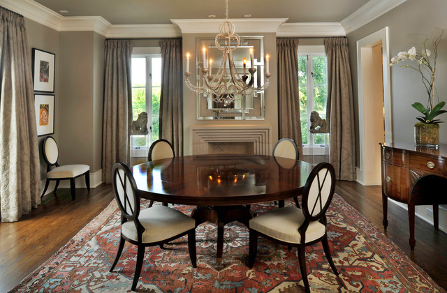 Interior Design Nashville On Decorators Tn Home Save To Ideabook 75 Ask A Question Print