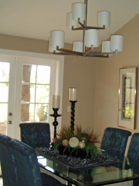 Dining Room Tables Glendale Az