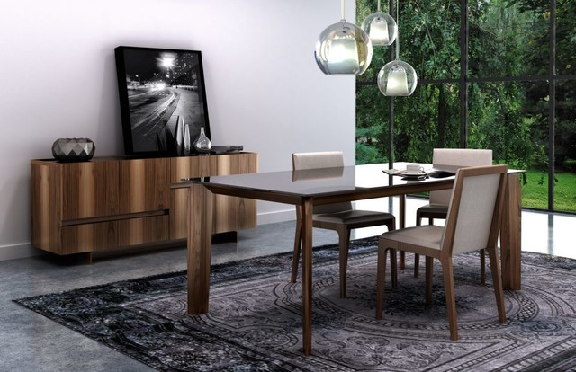 dining rooms contemporary dining room toronto by furniture