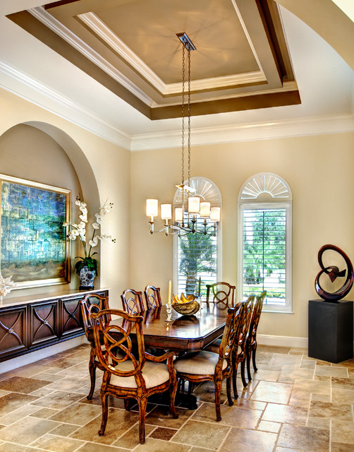 dining rooms traditional dining room other metro by kingon