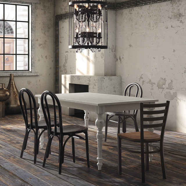 dining rooms smart furniture eclectic dining room other by