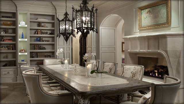 dining rooms tables and chairs transitional dining room phoenix