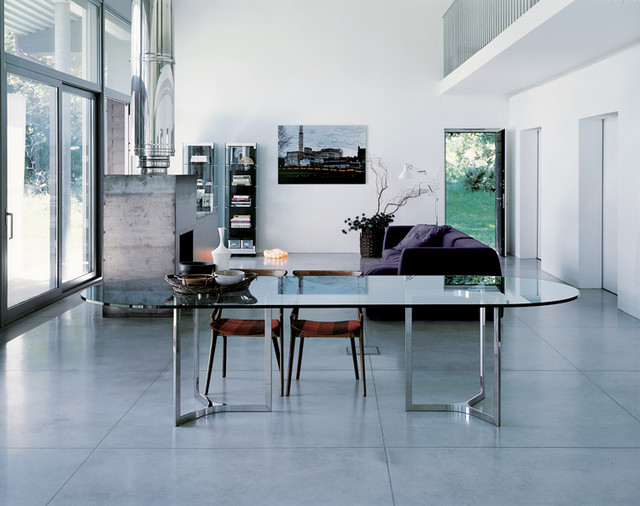 Dining Table 01250 modern-dining-room