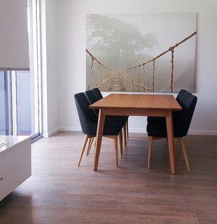Dining Tables And Dining Chairs Scandinavian Dining Tables Sydney By