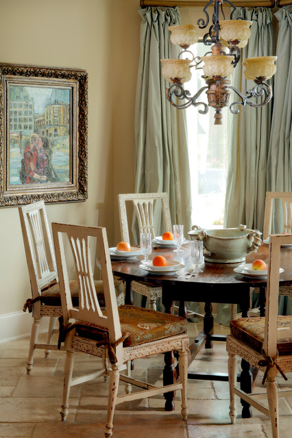 dining eclectic dining room houston by the design eclectic home design photos amp decor ideas