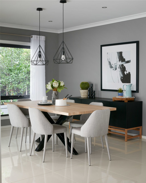 Are Dining Rooms Still A Thing, Are Formal Dining Rooms Going Out Of Style