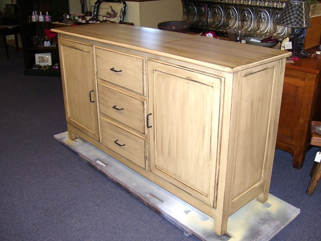 wood works by the lake cabinets cabinetry