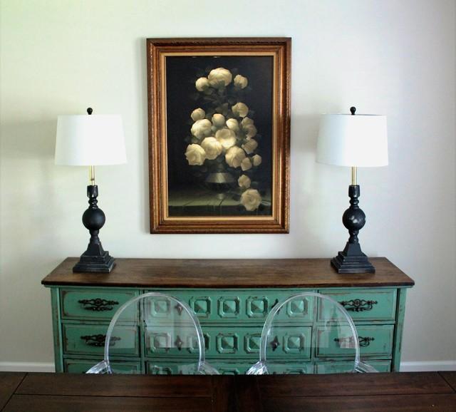 Dixon Home farmhouse-dining-room