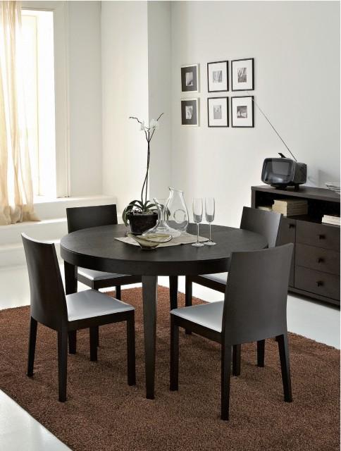 Domitalia Dining rooms modern-dining-room