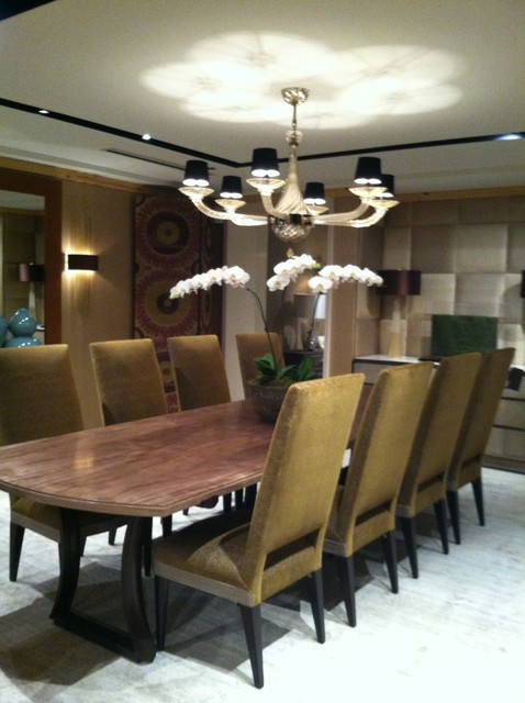 Donghia, Inc. Chicago