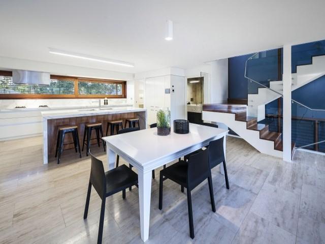 Dorchester Property Styling