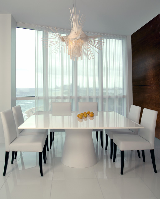 Dining Rooms Dream: Dream Home 9