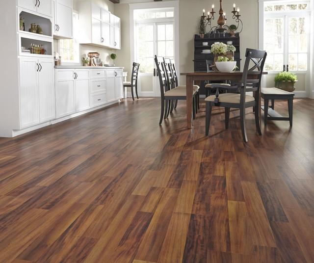 dream home charisma plus 8mm pad bronzed brazilian teak On charisma plus laminate flooring installation