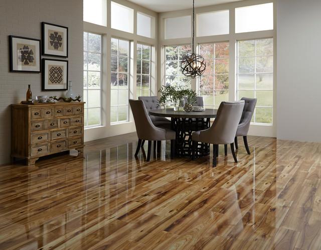 High End Laminate Flooring high end laminate wood flooring - wood floors