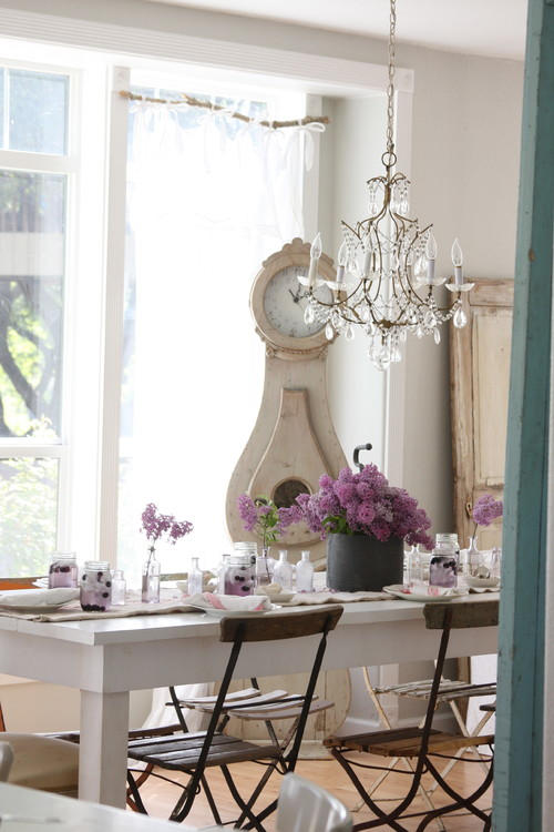 48661 0 8 4723 eclectic dining room Find Your Design Style