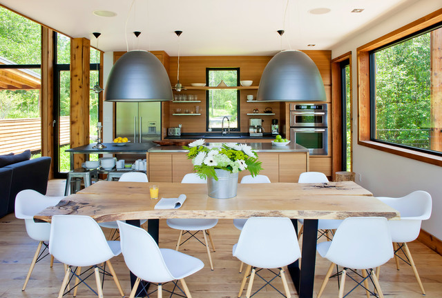 DrewHadleyPhotographs contemporary-dining-room