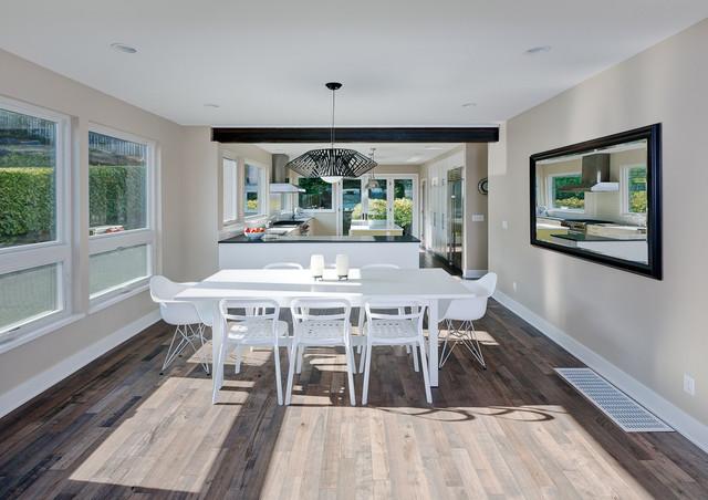 Dyna - Mt Baker2 contemporary-dining-room