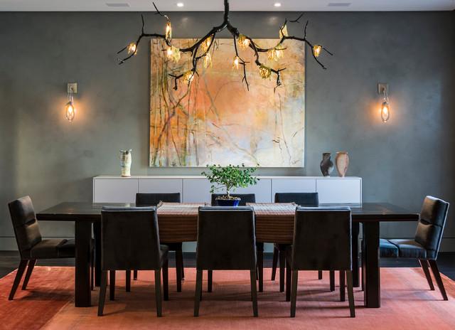 Illuminare La Sala Da Pranzo In 10 Consigli Pratici E Facili