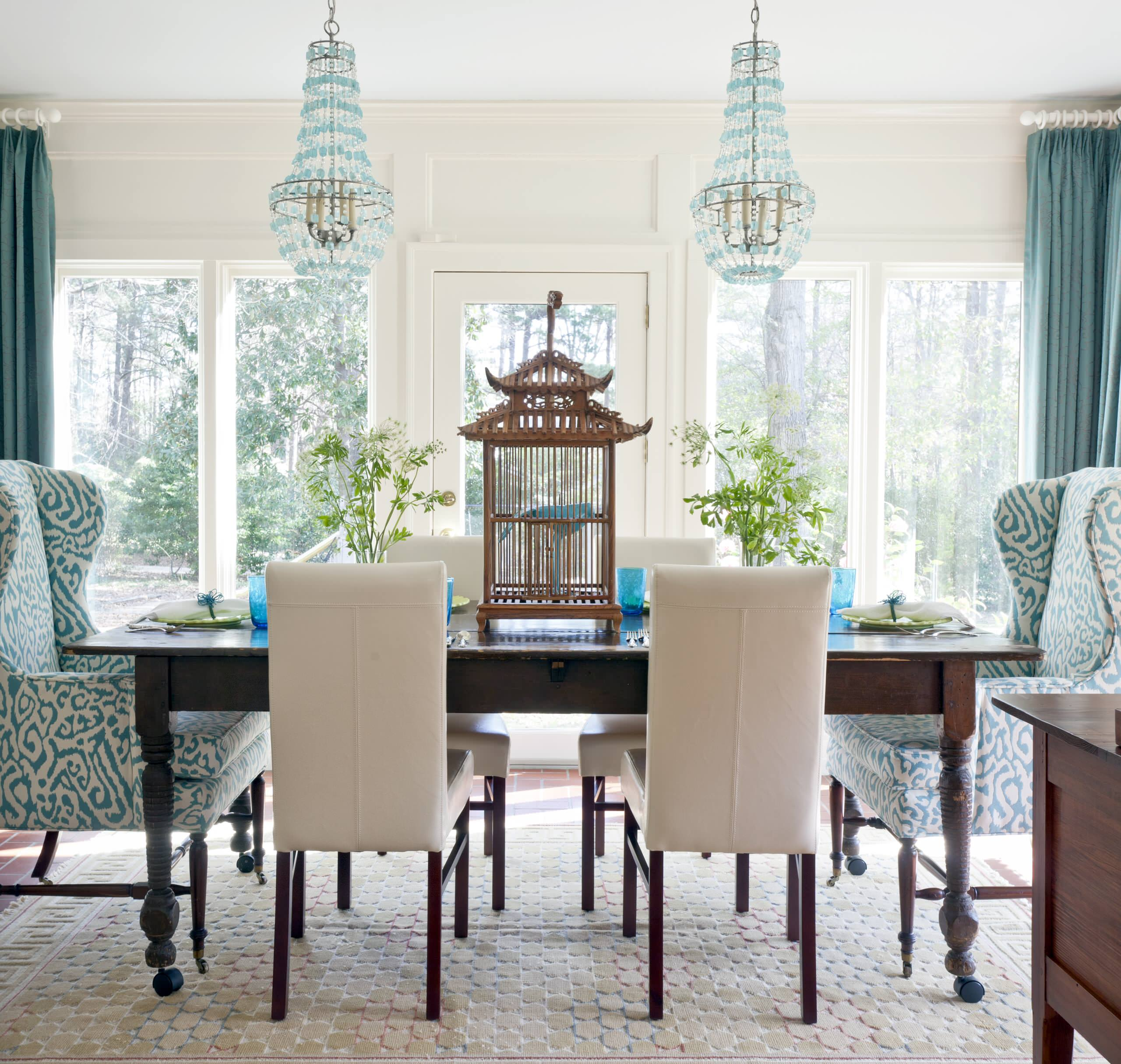Picture of: Host Chair Houzz