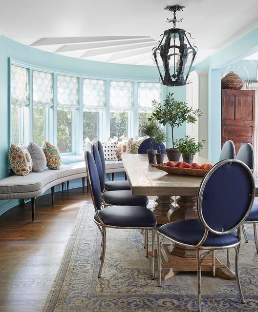 20 Inspiring Quotes For Interior Designers To Spark Creativity