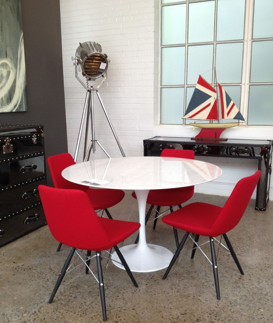 eiffel mw dining chair by sohoconcept contemporary