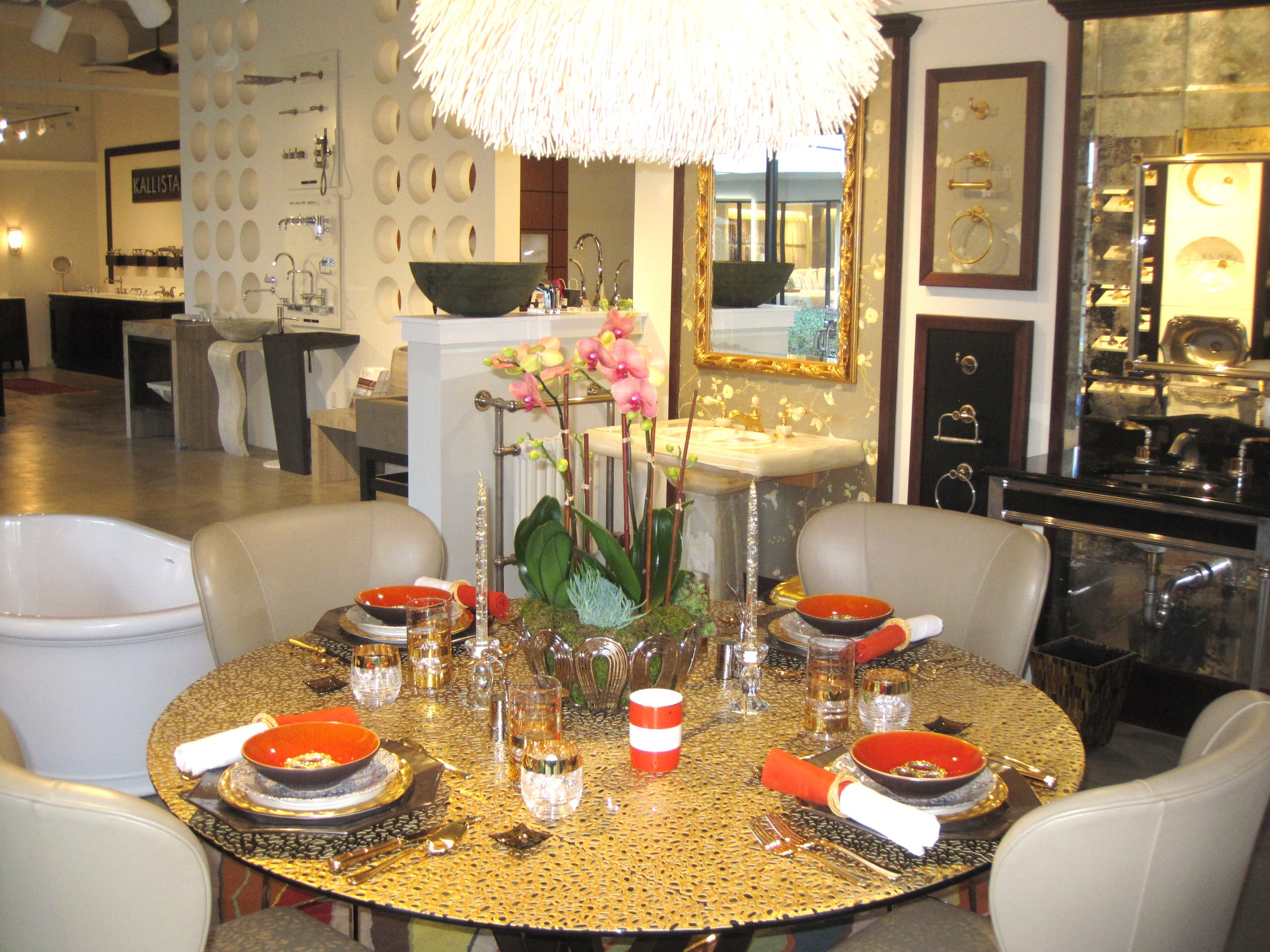 Entertaining by Design 2014