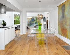 Erskine contemporary-dining-room