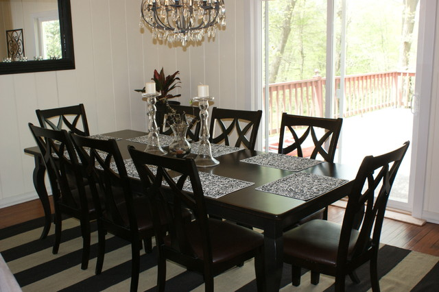 espresso stain dining room table rh houzz com dark espresso dining room set espresso wood dining room chairs