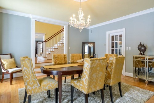 Best Colonial Style Lighting for Dining Rooms Reviewsratings – Schonbek Sterling Chandelier