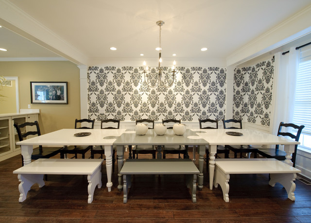 Extreme weight loss episodes free - Modular dining room ...