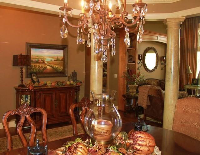 home decor kansas city mo trend home design and decor home decor kansas city mo trend home design and decor